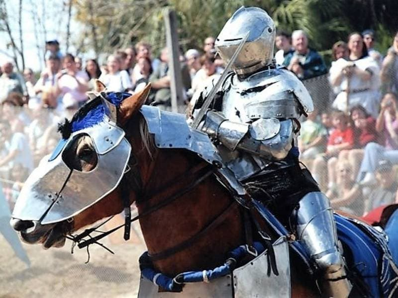 Bay Area Renaissance Festival 2020.Bay Area Renaissance Festival 2019 What You Need To Know