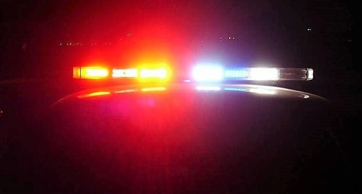 St. Pete Motorcyclist Dies Following Crash In I-275