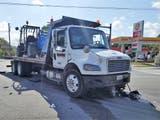 Seminole Heights Police & Fire | Seminole Heights, FL Patch