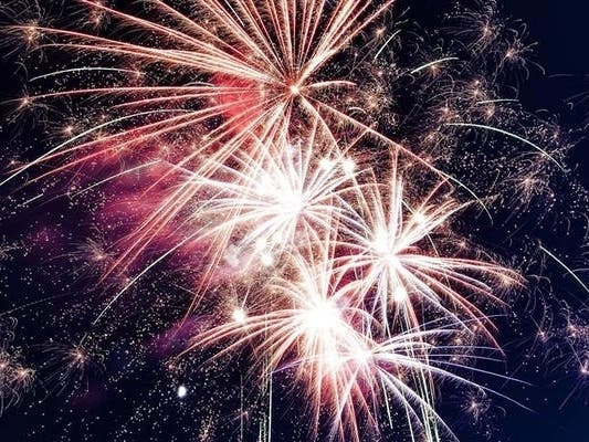 Safety Harbor S 4th Of July Parade Fireworks 2019 Guide