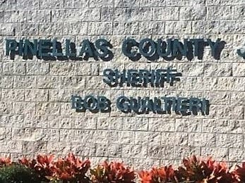 Jail Deputies Suspended For Taping Mean Signs To Backs Of Inmates