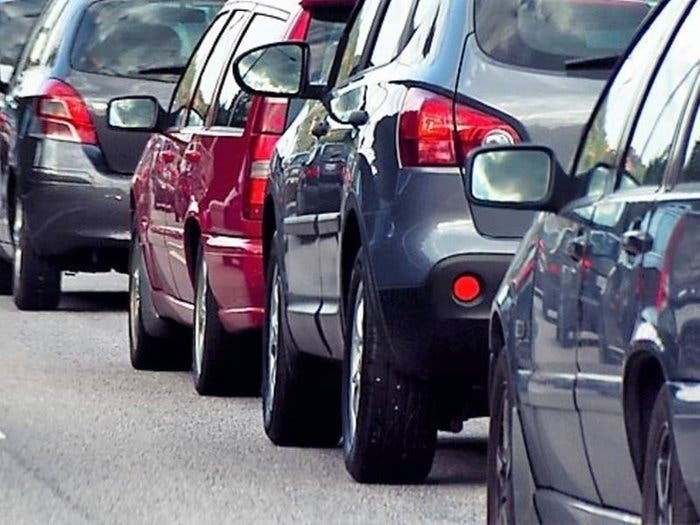 Murman: Transportation Surtax Allocations Could Hurt South County