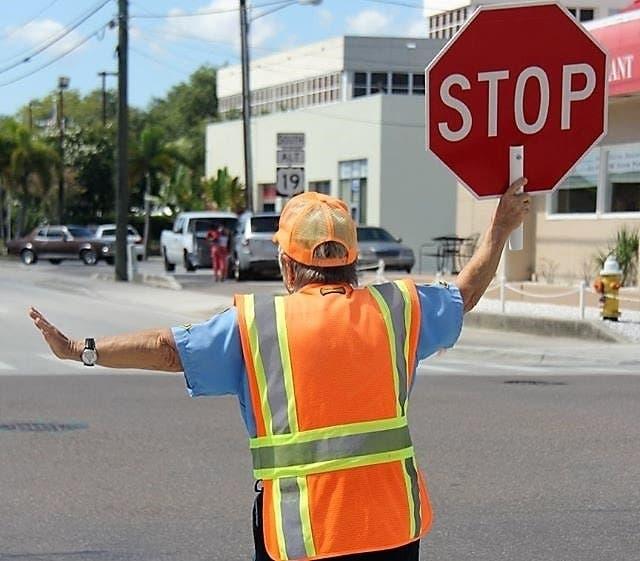 Bad Basil, Duckling Deaths, Keeping Kids Safe: FL News