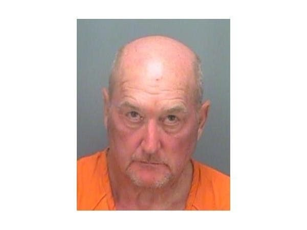 Man Accused Of Drinking While Boating In Indian Rocks Beach Crash