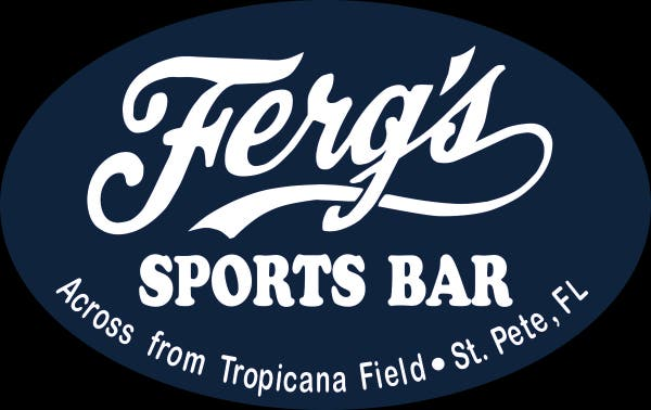 Sep 8 | Post-Game Concert At Ferg's To Benefit Bahamas
