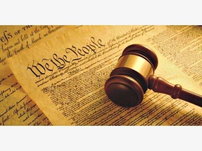 Federal Judge Strikes Down Tampas Conversion Therapy Ban