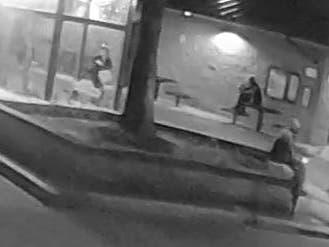 Tampa Police Seek Publics Help To Solve Murder Mystery