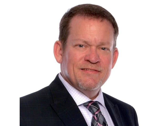 Pensacola Tourism Leader To Head Visit St. Pete/Clearwater