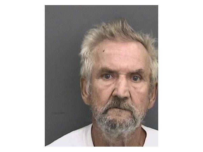 Hillsborough County Jail Inmate Dies