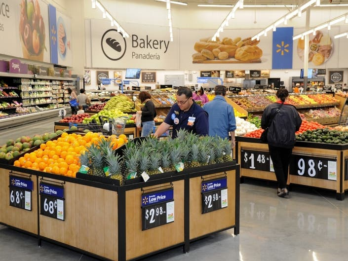 New Year's Grocery Store Hours In FL: Publix, Winn-Dixie ...