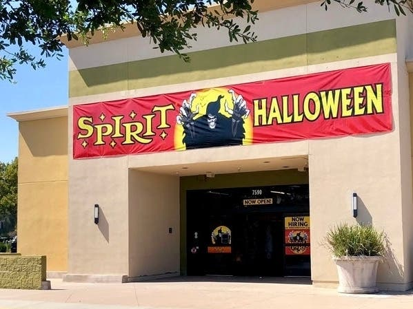 Halloween Tampa 2020 Largo Mall Spirit Halloween Shops Return Throughout Tampa Bay | Tampa, FL Patch