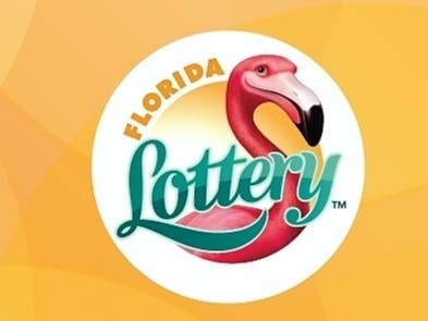 Hudson Man Wins 1 Million With Lottery Scratch Off Game New Port Richey Fl Patch