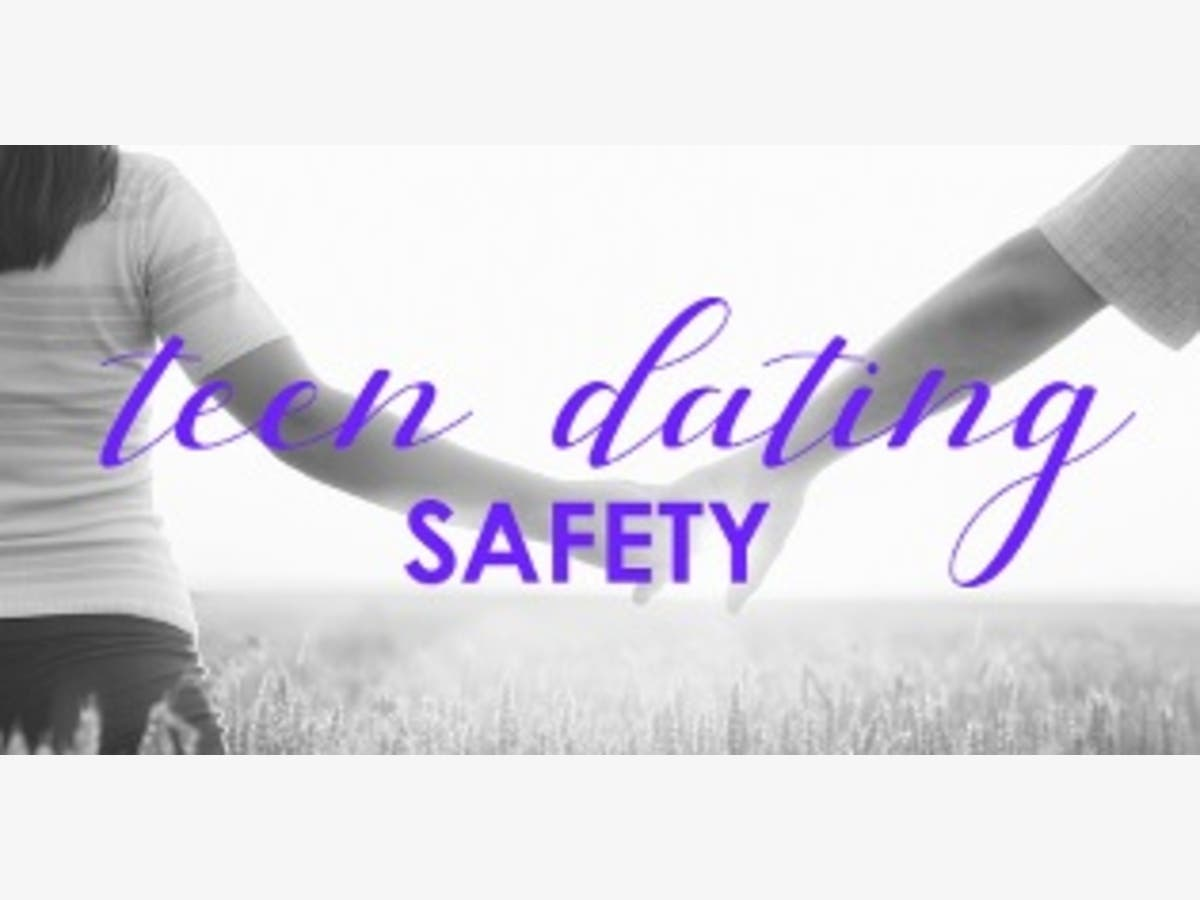 Teen dating safety htc weather widget not updating