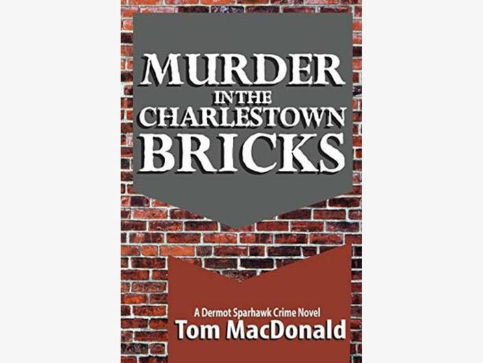 Bcac Hosting Talk Amp Book Signing With Local Author Tom