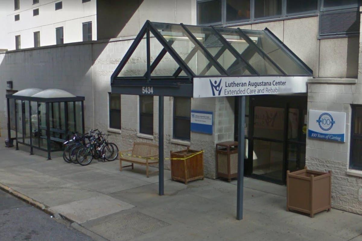 Sunset Park Nursing Center To Close Next Year, Officials Say