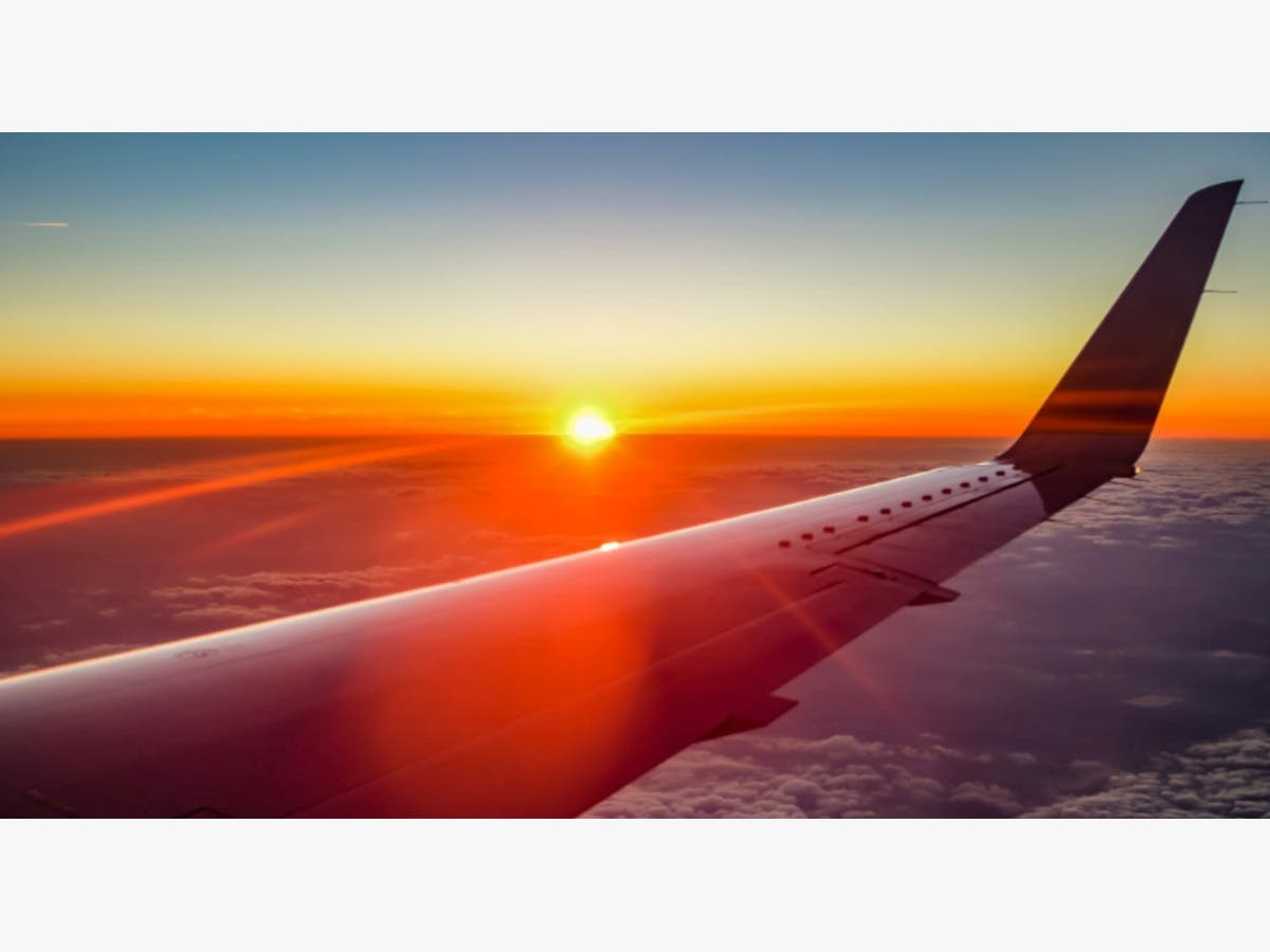 Mark Dziuban on Travel Industry Trends for 2019 | Chicago, IL Patch