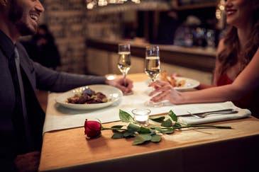 romantic dating place in kathmandu