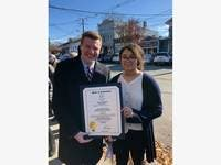 Guilford Branford Students Win Veterans Day Essay Contest   Guilford Branford Students Win Veterans Day Essay Contest
