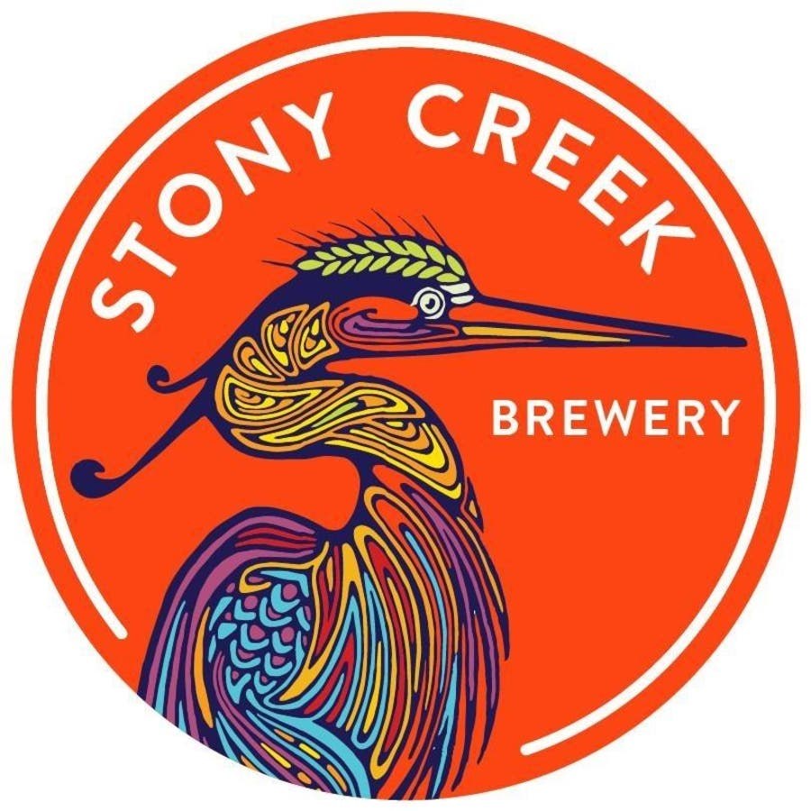 Stony Creek Brewery Hires Beer Quality Point Person