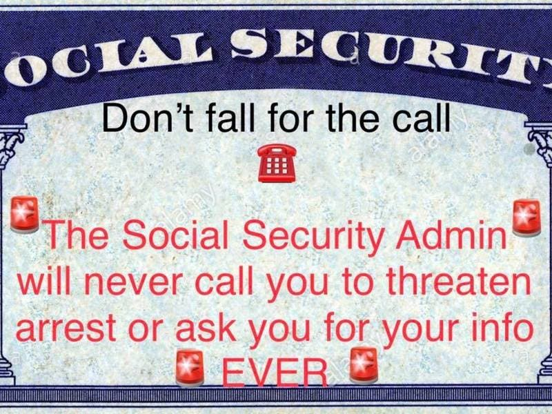 Patch Guilford Scam Ct Police Warning Social Residents Security Guilford About