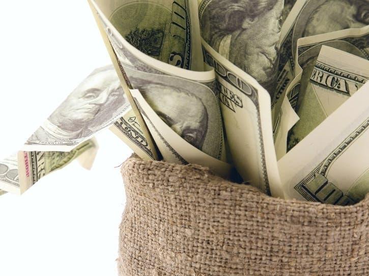 Naugatuck Woman Wins $10K Playing Keno