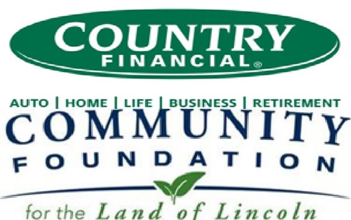 Country Financial To Award Area Students 20 000 In Scholarships