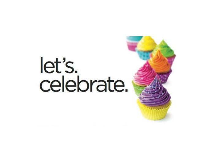Celebrate The Promenade Bolingbrooks Birthday on Sunday