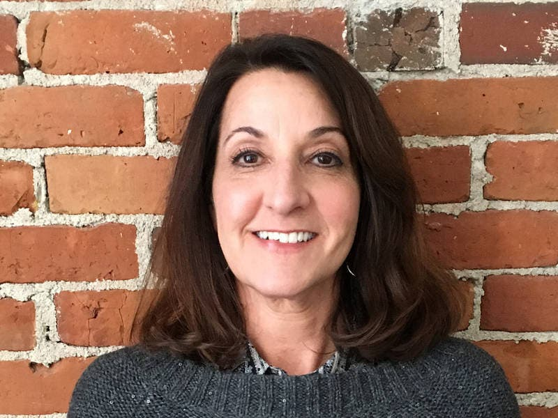 Susan Adler Appointed Executive Director of Boston Jewish Film