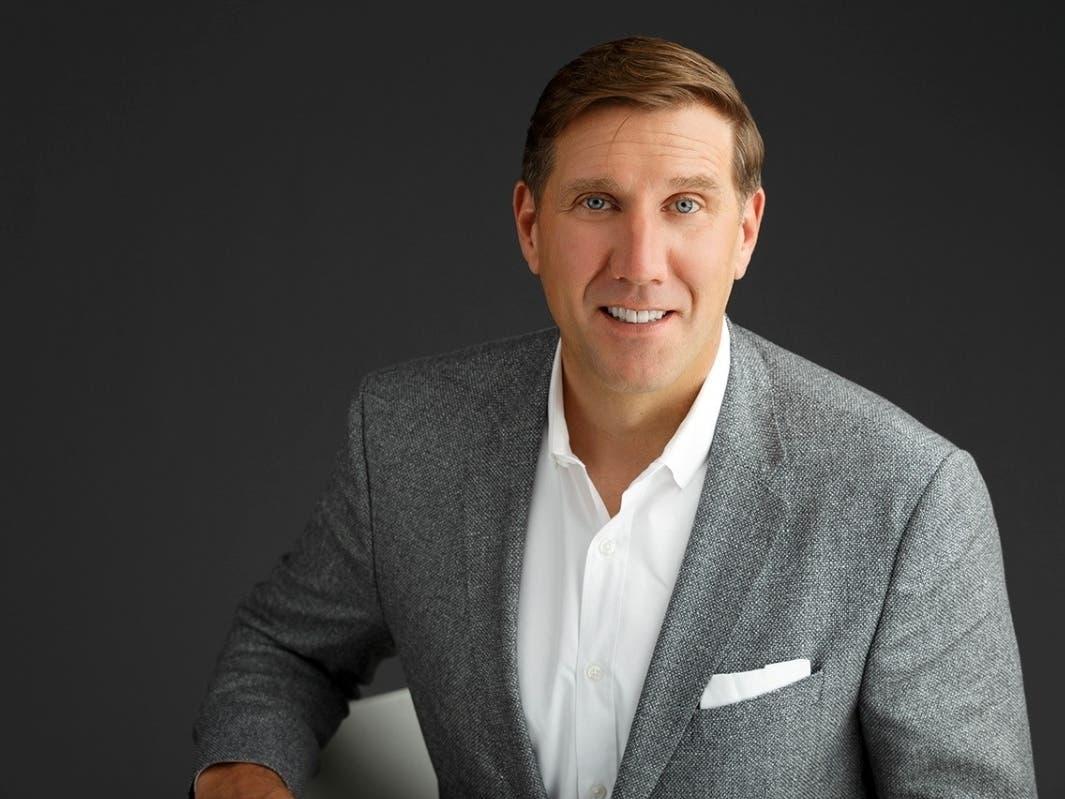 Todd Lowe 2020 Halloween NAIOP San Diego Announces 2020 Board of Directors | San Diego, CA
