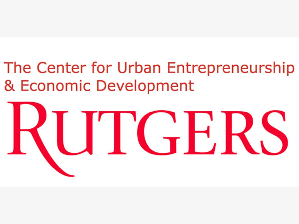 Rutgers Program Offers Support for NJ Black and Latino