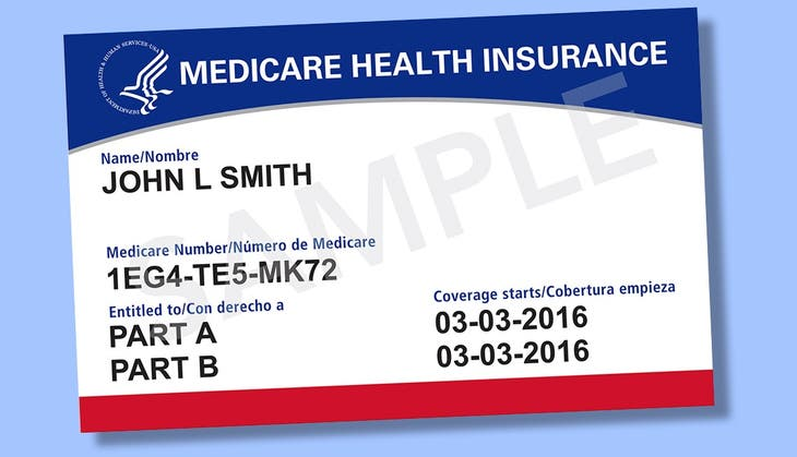 FREE Medicare Education Webinar