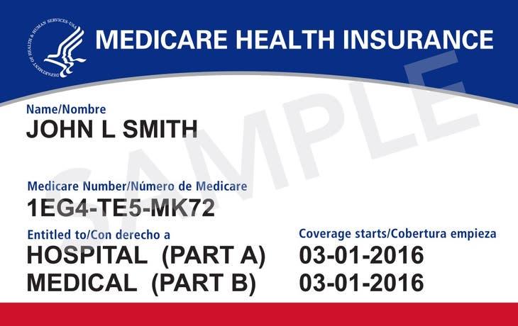 Braven Medicare Advantage Plans
