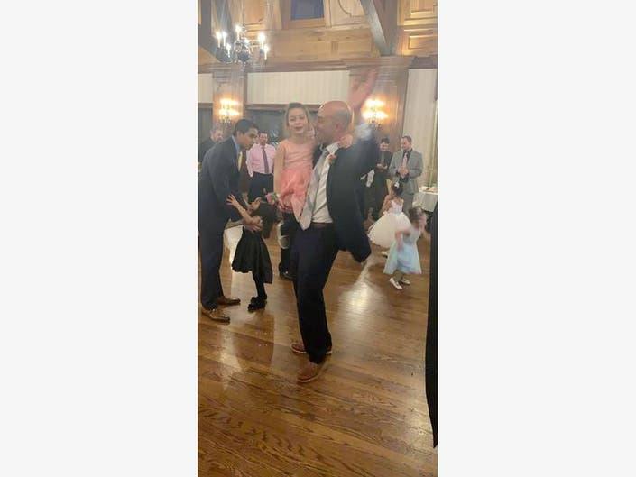 Montessori Schools Host 18th Annual Daddy Daughter Dance