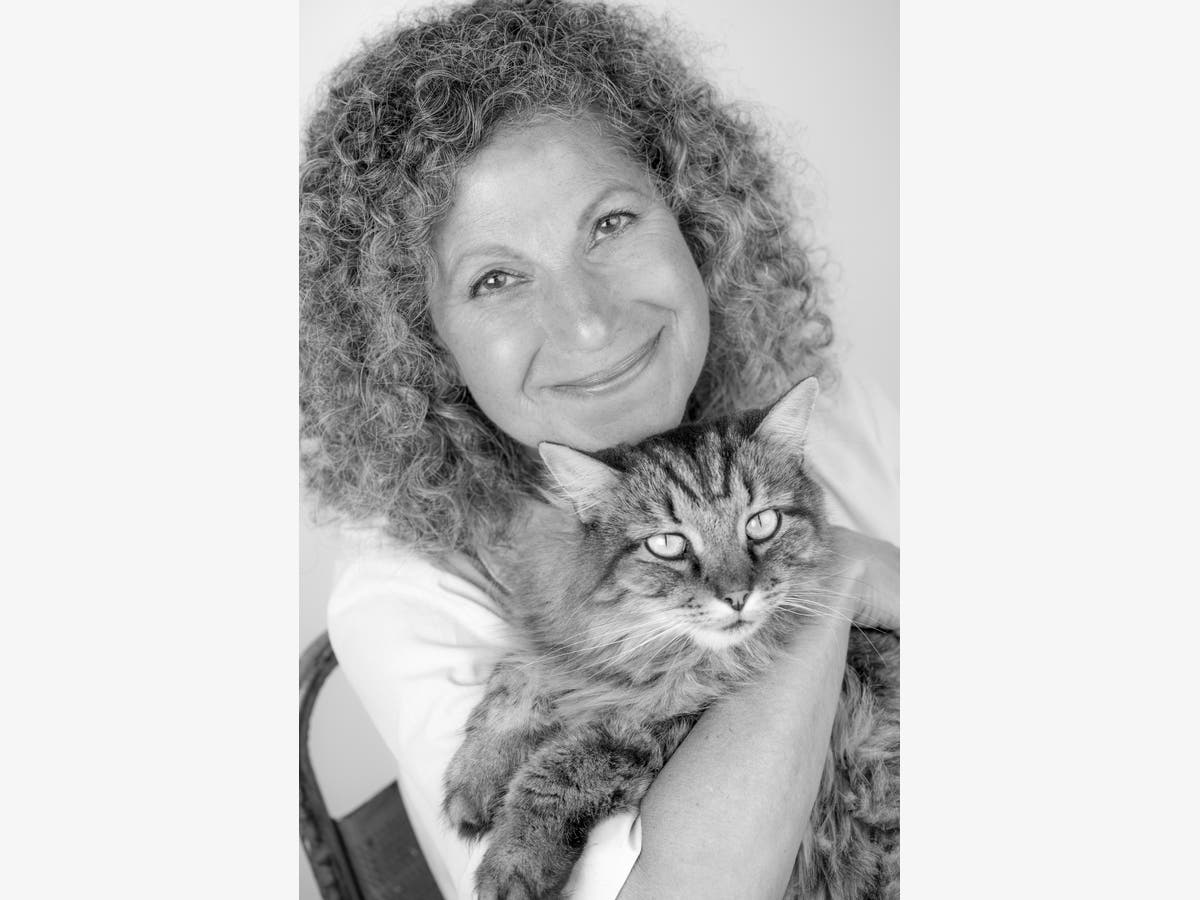 Horticulturist Tovah Martin To Appear In Stonington May 9th