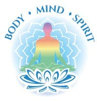 Wellness Body Mind Spirit Expo