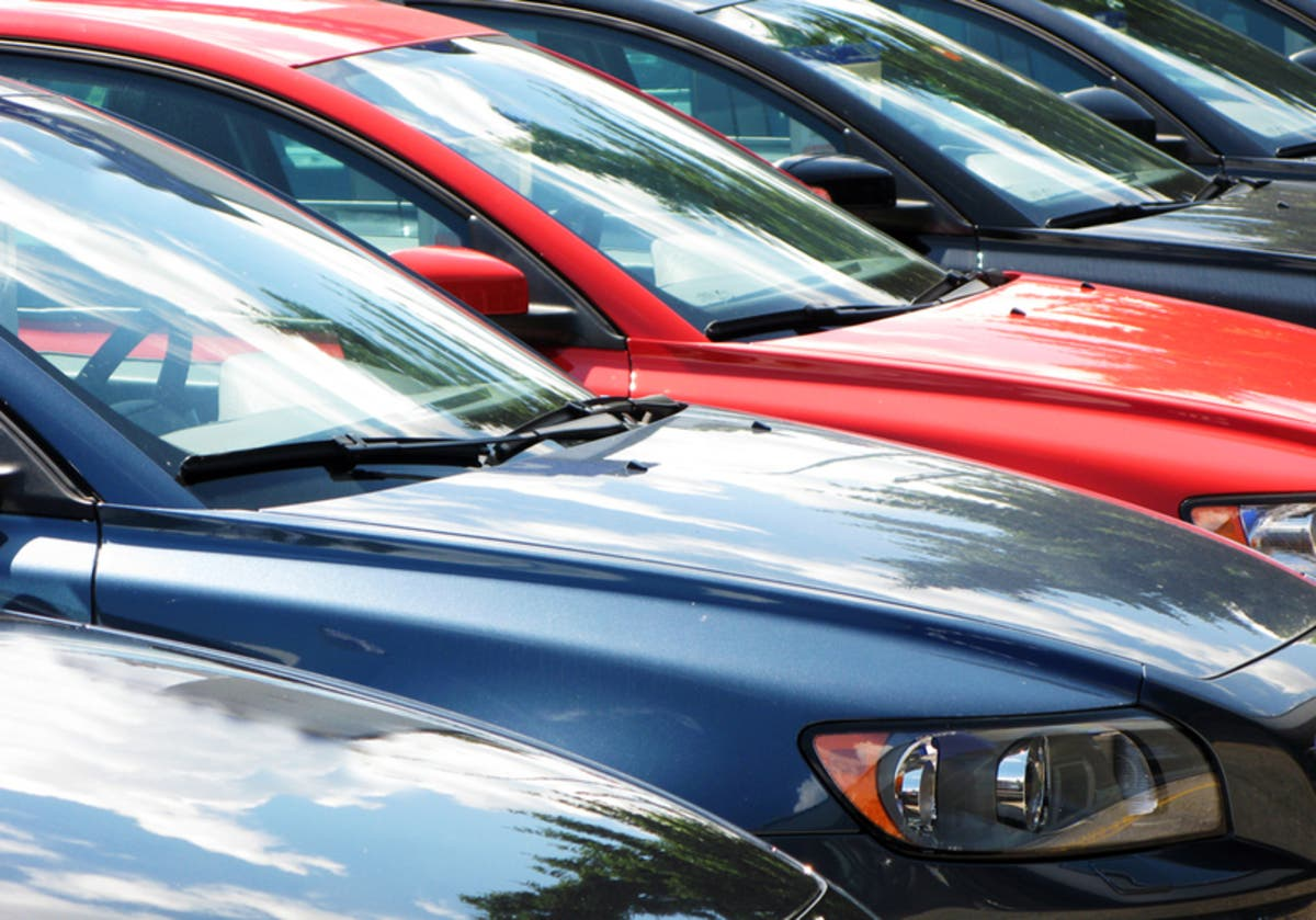 Used Cars Michigan >> The Best Cities To Buy A Used Car In Michigan Detroit Mi Patch