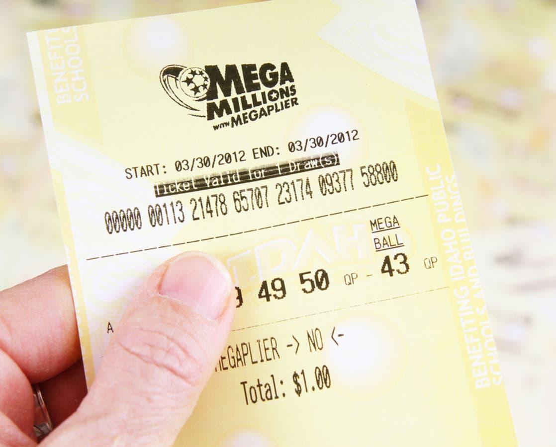Mega Millions Powerball Michigan S Biggest Payouts Of 2018