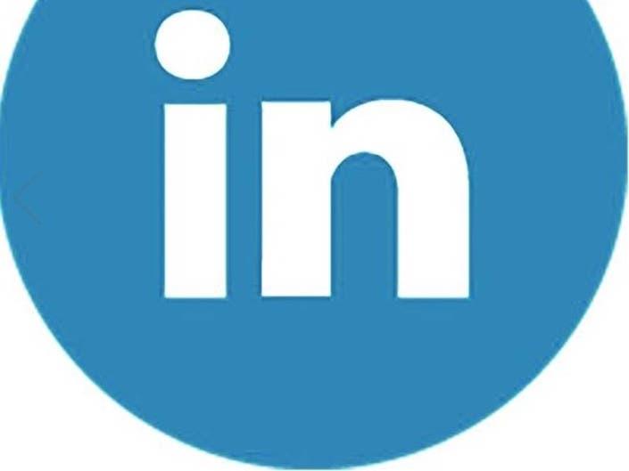 LinkedIn Opens Office In Downtown Detroit