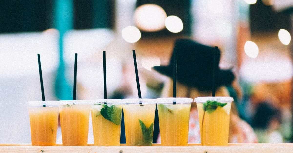 6 Unique Ideas for Celebrating Your 21st Birthday in Midtown