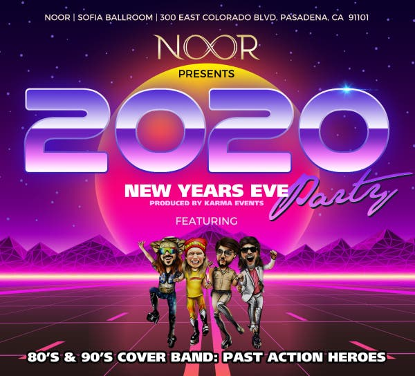 New Years Eve 2020 Events.Colorado New Years Eve 2020 New 2020 Koningshaventilburg