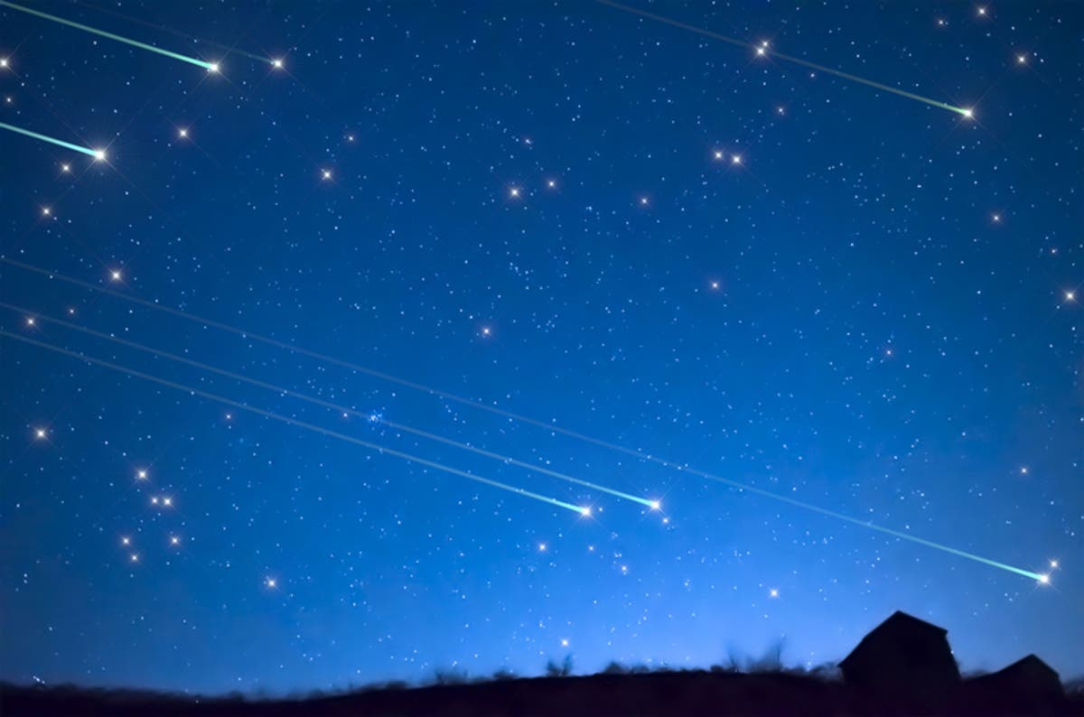 McCarthy Observatory in New Milford Begins Summer Program