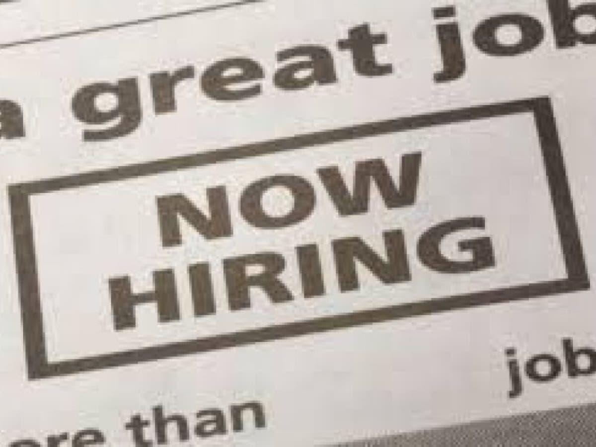 Danbury Public Schools Hiring for 70 Jobs | Danbury, CT Patch