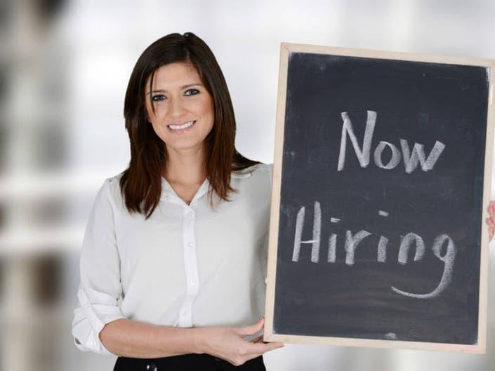 Danbury Public Schools Hiring for 59 Jobs