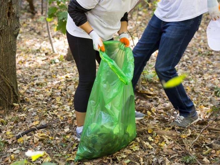 Candlewood Lake Clean-up Registration is Open