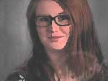 Missing New Milford Woman Found: UPDATE   New Milford, CT