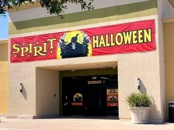 Halloween 2020 In The Us Spirit Halloween Stores Opening In Connecticut In 2020 | Across