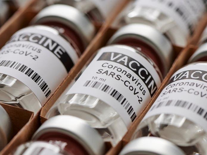 Alameda County Coronavirus Vaccination, Cases: Latest Info