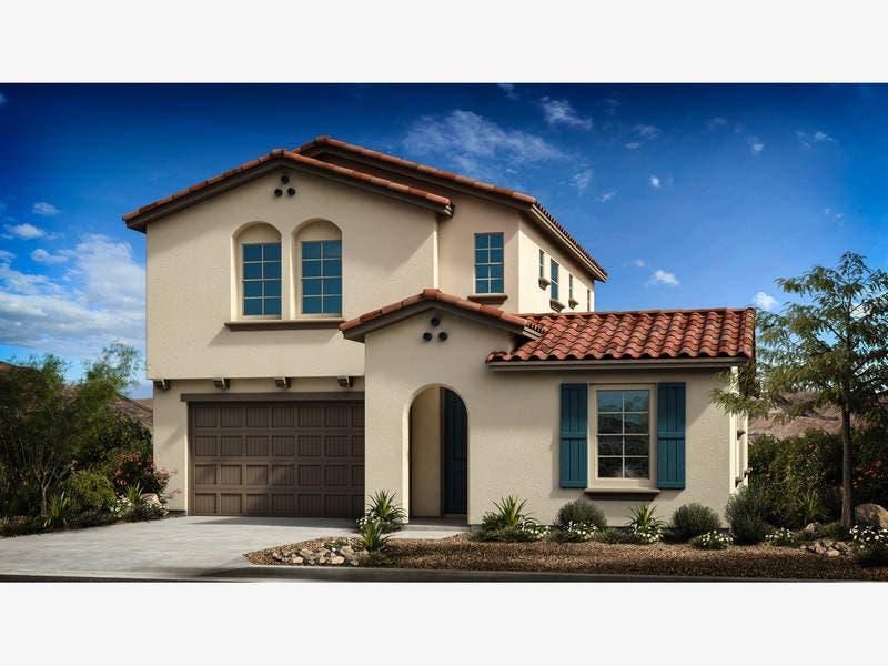 Taylor Morrison Unveils New Homes In Prime Tempe Location Phoenix