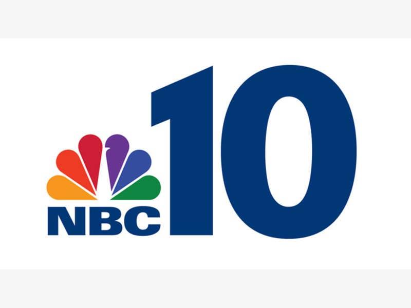 WJAR Is New England's NBC | Cranston, RI Patch