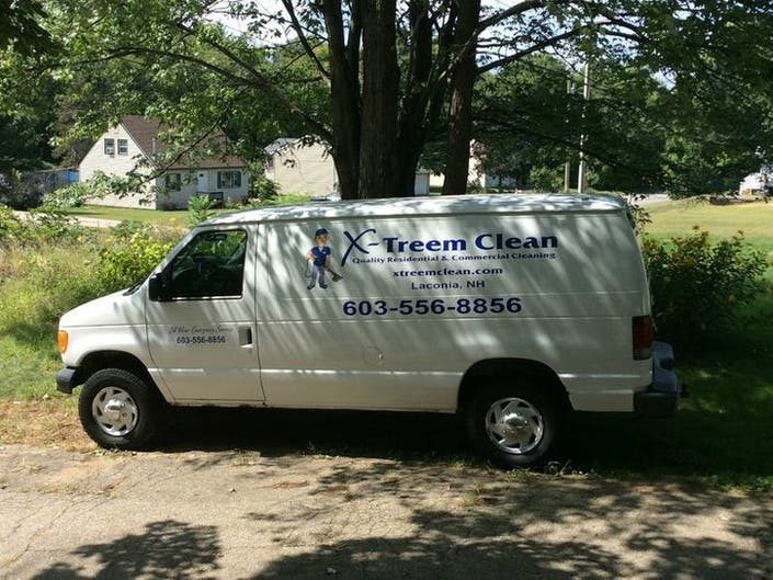 Carpet Cleaner Al Worcester Ma Carpet Vidalondon